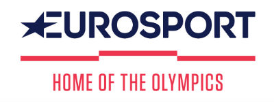 Eurosport is vanaf 2017 'Home of The Olympics' in Europa
