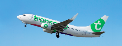 Transavia en OMX testen retargeting via digitale radio