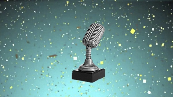 Nominaties bekend voor Online Radio Awards