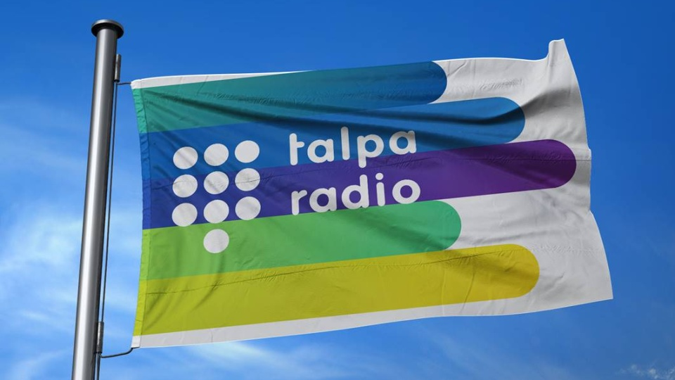 Talpa Network stapt in radio-billboarding