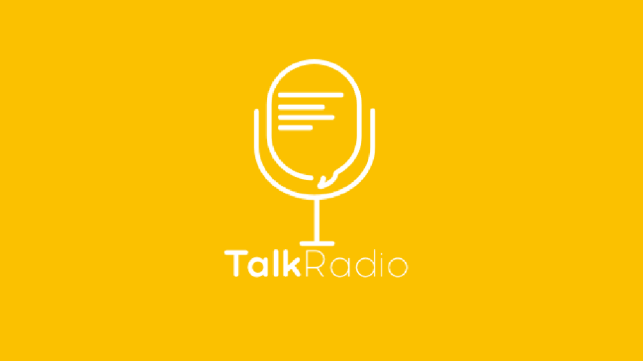 Radiozender TalkRadio maakt comeback | MarketingTribune Media