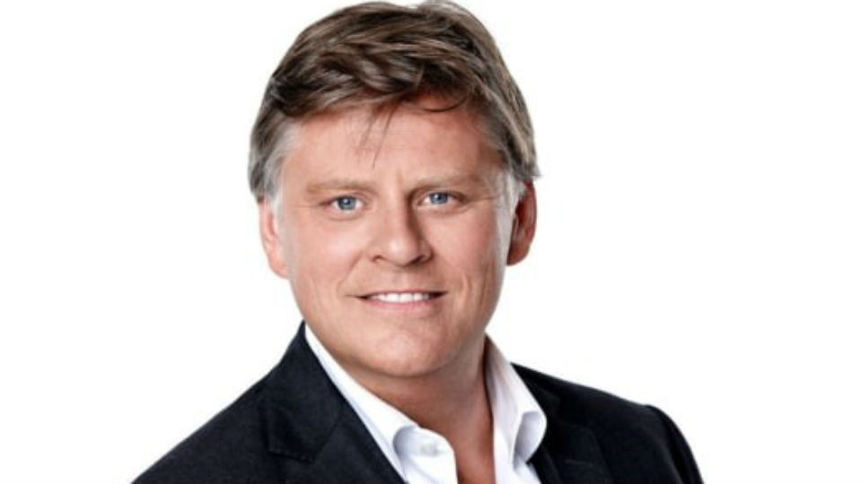 Menno Koningsberger weg bij Talpa Network | MarketingTribune Media