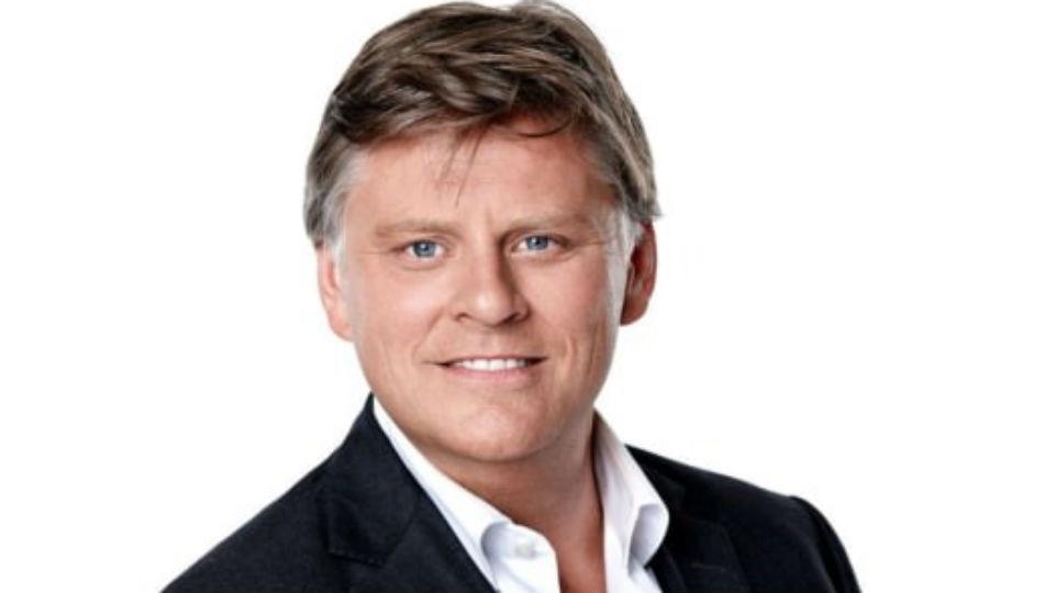 Menno Koningsberger weg bij Talpa Network | MarketingTribune Media