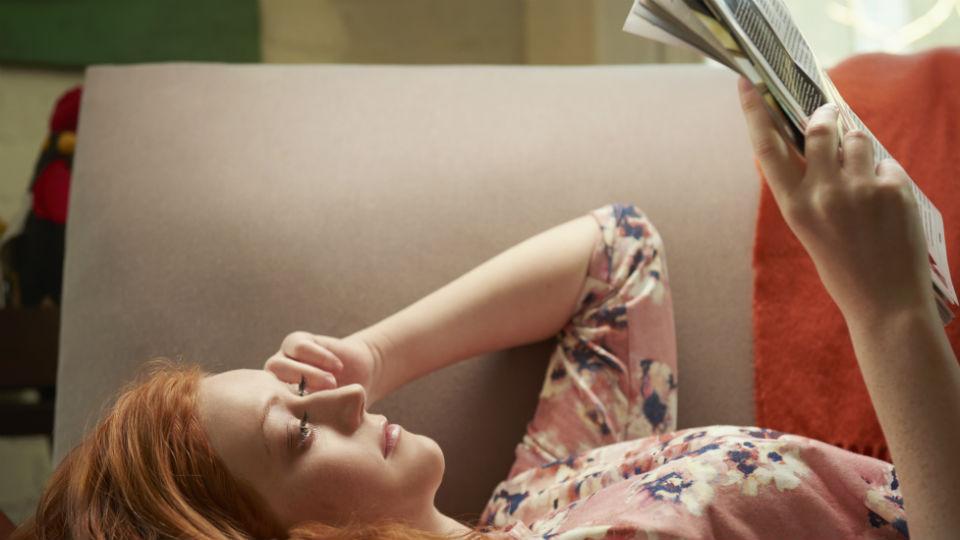 Seks Slapen Of Kek Mama Lezen Marketingtribune Media
