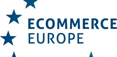 Europese e-commerce groeit met 16 procent