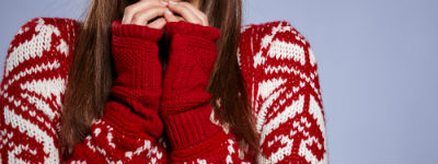 'Save the Children Christmas Jumper Day een social media succes'