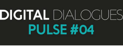 Nominaties Digital Dialogues Pulse #04 Awards zijn bekend