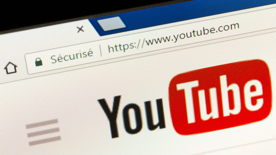 YouTube in-app van Nielsen nu ook in Nederland