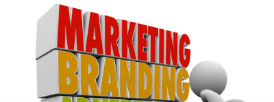 De enorme invloed van branding op de marketingprestaties