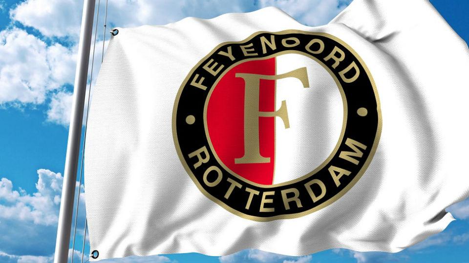 Feyenoord pakt miljoenendeal met BMW | MarketingTribune Sponsoring