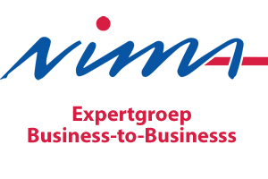 NIMA Expertgroep Business-to-Business