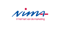 NIMA Expertgroep Marketing in de Zorg